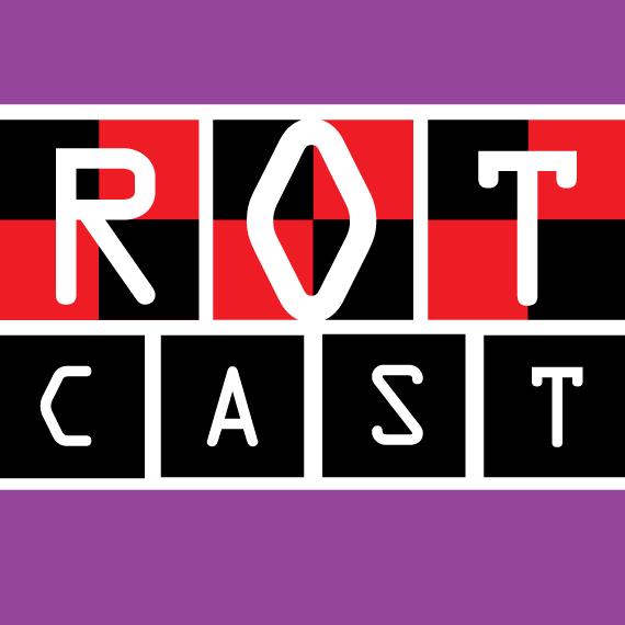 Rotcast